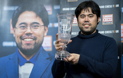 7 conclusions from the 2018 Grand Chess Tour