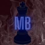 profile image of MohitChess2