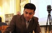 Zurich (2): Anand gana de preparación a Aronian