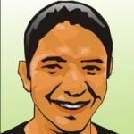 profile image of fmatos