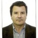 profile image of MarcelBordenave