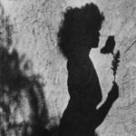 profile image of mayahastheknife