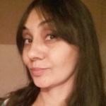 profile image of Rima