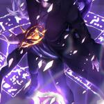 profile image of BakuraSeshomaru_4