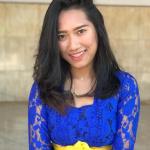 profile image of sewamotordibalidenpasar