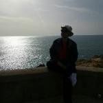 profile image of Joserraulcamablanca
