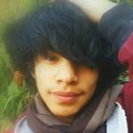 profile image of ShacoLoaizaCardenas
