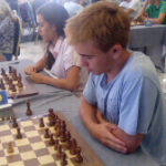 profile image of Swimmer1998Chess
