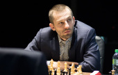Hamburg Grand Prix Final 1: Grischuk comes close