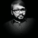 profile image of NehulPatel