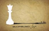 """Oh Capablanca"""