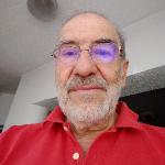 profile image of gatomaduro