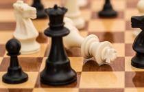 Budapester Gambit im Amateurbereich