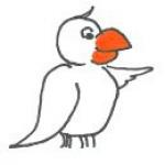 profile image of JordiCaldetas