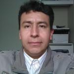 profile image of Unileo
