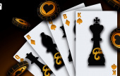 Learning from the poker world: mental coaching in chess