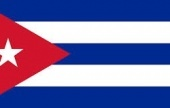 Isan Ortiz y Sulennis Piña nuevos campeones cubanos