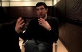 Kramnik: No me preocupa ser el mejor