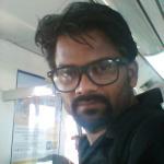 profile image of rdshri
