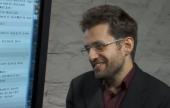 Reacciones de los Grandes Maestros tras la victoria de Magnus Carlsen