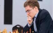 David Antón gana el Challengers de Praga