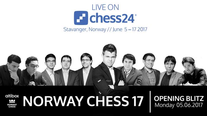 скачать шахматы торрент 2017 - фото 4