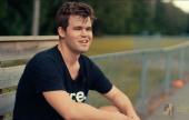 Magnus Carlsen celebrates 10 years unbroken as world no. 1