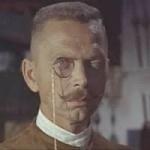profile image of Baron-v.-Schulenberg