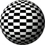 profile image of gepflegter_Wahnsinn