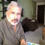 profile image of majuarez49
