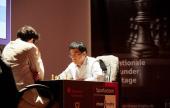 Der Deutschland Grand Prix: Ein Zwischenbericht