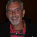 profile image of DanielMrquezLisboa