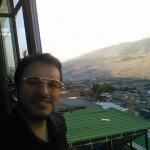 profile image of AndreFelipeAlzate