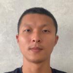 profile image of shurikshin