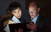 Wesley So wins Norway Chess blitz
