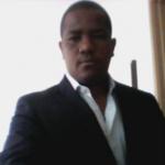 profile image of jolivar79