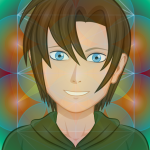 profile image of Adashi