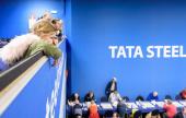 Tata Steel 2019, 7: Insane chess