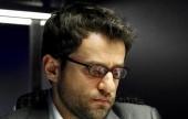 Norway Chess, Runde 8: Aronian macht es spannend