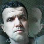 profile image of StephaneReymond