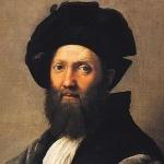 profile image of Calbert