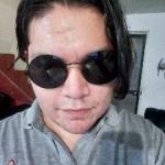 profile image of AlexisTLGeiger