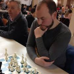 profile image of Chesspatzeruk-TWITCH