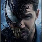 profile image of venom2015