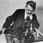 profile image of PircUfimzew