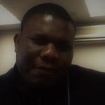 profile image of AbrahamChapfika