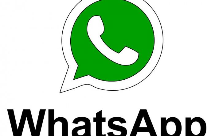 Grupo De WhatsApp De America Latina