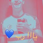 profile image of Hazem7