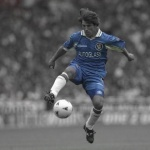 profile image of chalobah