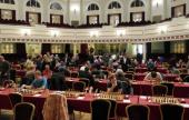 FIDE Grand Swiss returns to Isle of Man in 2021